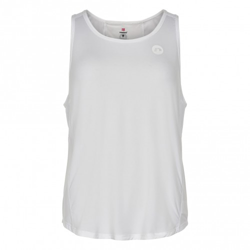 NEWLINE Training Tank W