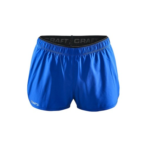 "CRAFT Essence Adv StretchShort 2"" W"
