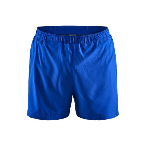CRAFT essence Adv Short Stretch 5""