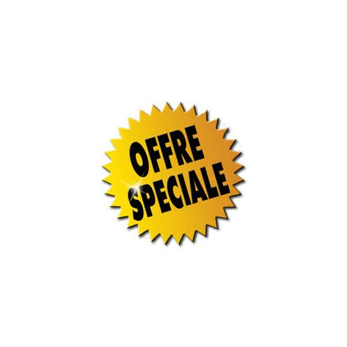 Offre WrightSock (X2)