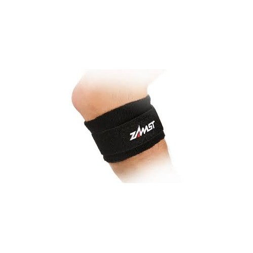 Zamst Elbow band