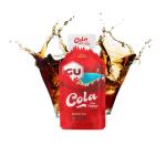 GU Gel Cola