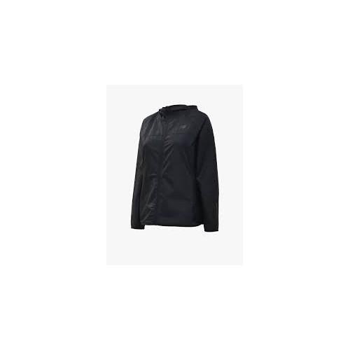 NEWBALANCE Windcheater Jacket 2.0 W