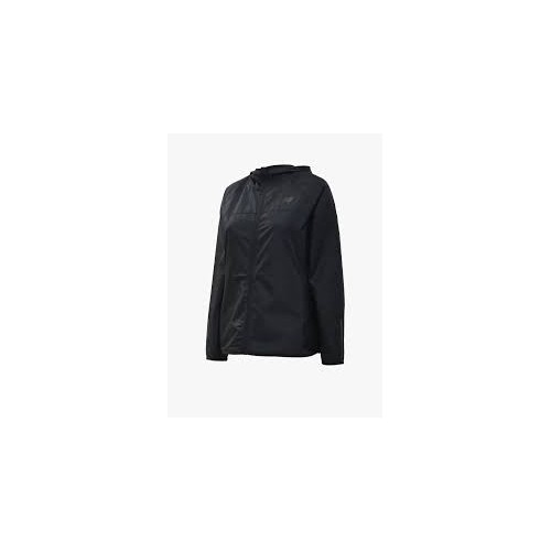 NEWBALANCE Windcheater Jacket 2.0 W