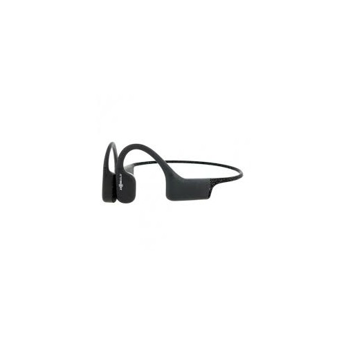 AFTERSHOKZ MP3 Xtrainerz Noir
