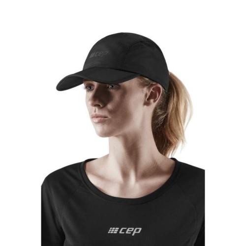 CEP Running Cap