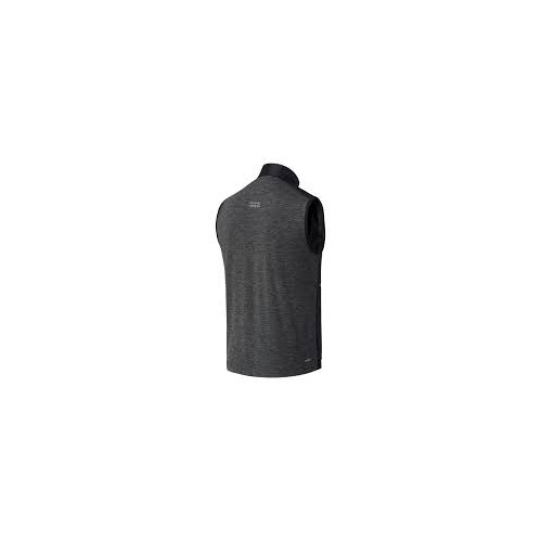 NEW BALANCE Impact Run Grid Back Vest