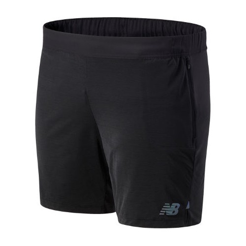 NEW BALANCE Speed Fuel Short