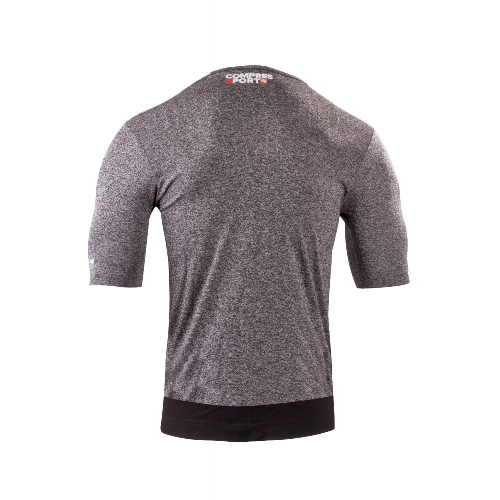 Compressport Training Tshirt