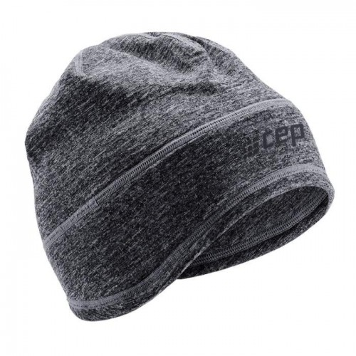 CEP Winter run beanie