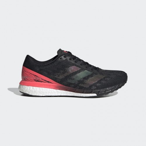 ADIDAS Adizero Boston 9 W