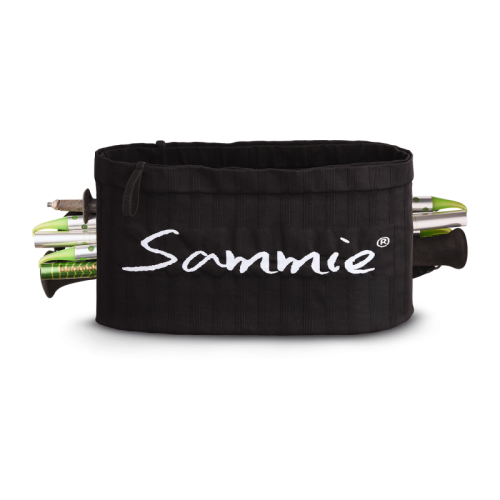 SAMMIE TRAIL BOX