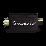 SAMMIE TRAIL BOX
