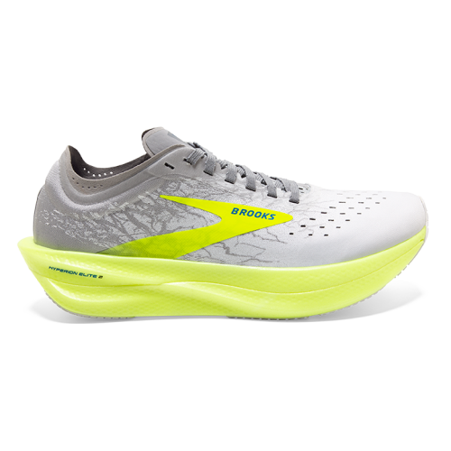 BROOKS Hyperion Elite 2