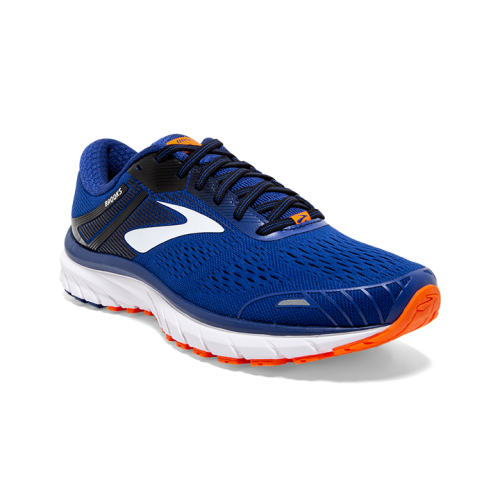 BROOKS Defyance 11 Bleu