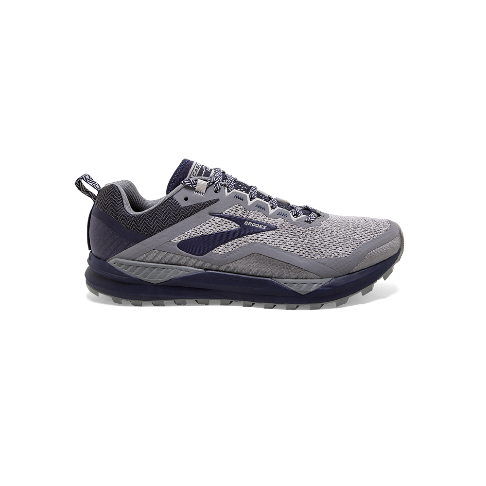 Brooks Cascdia 14