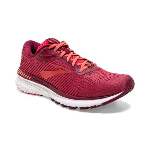 BROOKS Adrenaline GTS20 W