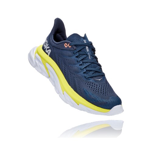 HOKA Clifton Edge W