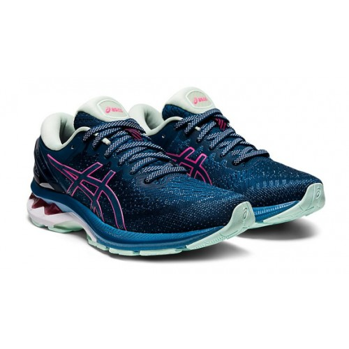 ASICS Gel-Kayano 27 W