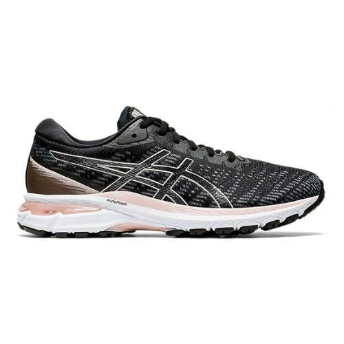 ASICS Gel-Pursue 6 W Black/Black
