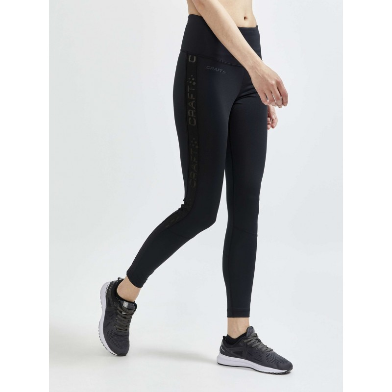 CRAFT Adv Charge Tights W