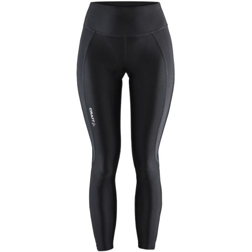 CRAFT Adv Essence Zip Tights W