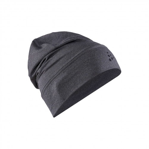 CRAFT Core Jersey High Hat
