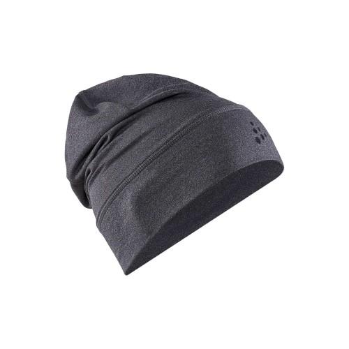 CRAFT Core Jersey High Hat