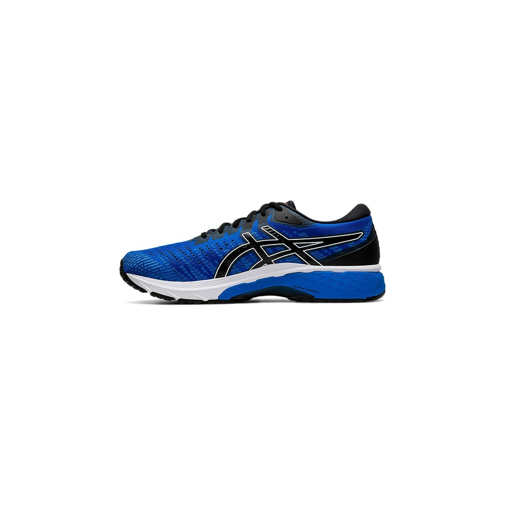 ASICS Gel-Pursue 6