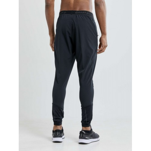 CRAFT Adv Essence Training Pants