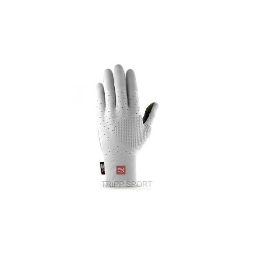 COMPRESSPORT 3D Thermo Running Gloves