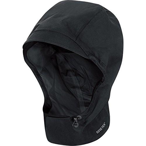 GORE Shield 2.0 GORE-TEX Active Hood