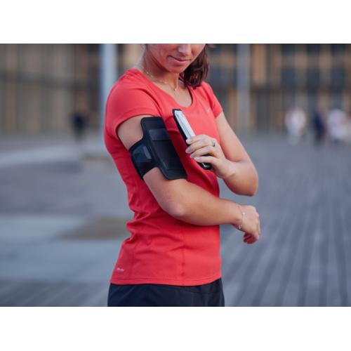 SHAPEHEART Armband HR