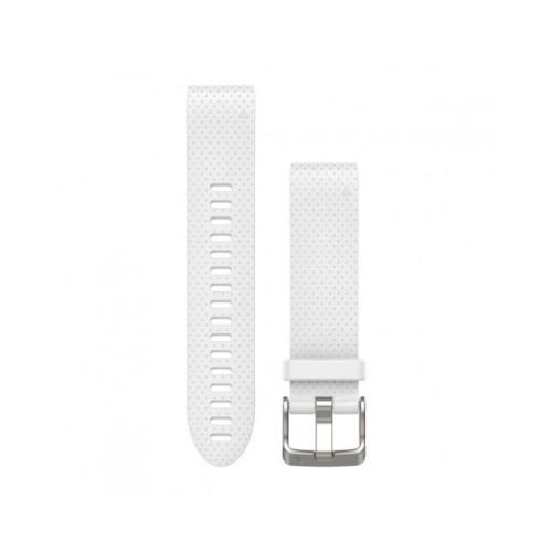 GARMIN Bracelet Montre QuickFit™ 20 White