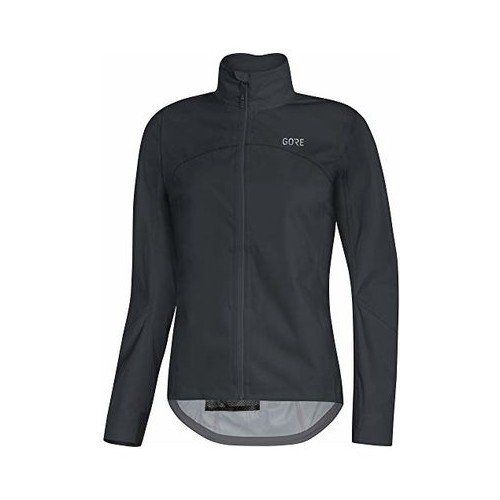 GORE Active Trail Hooded Jacket GORE-TEX W