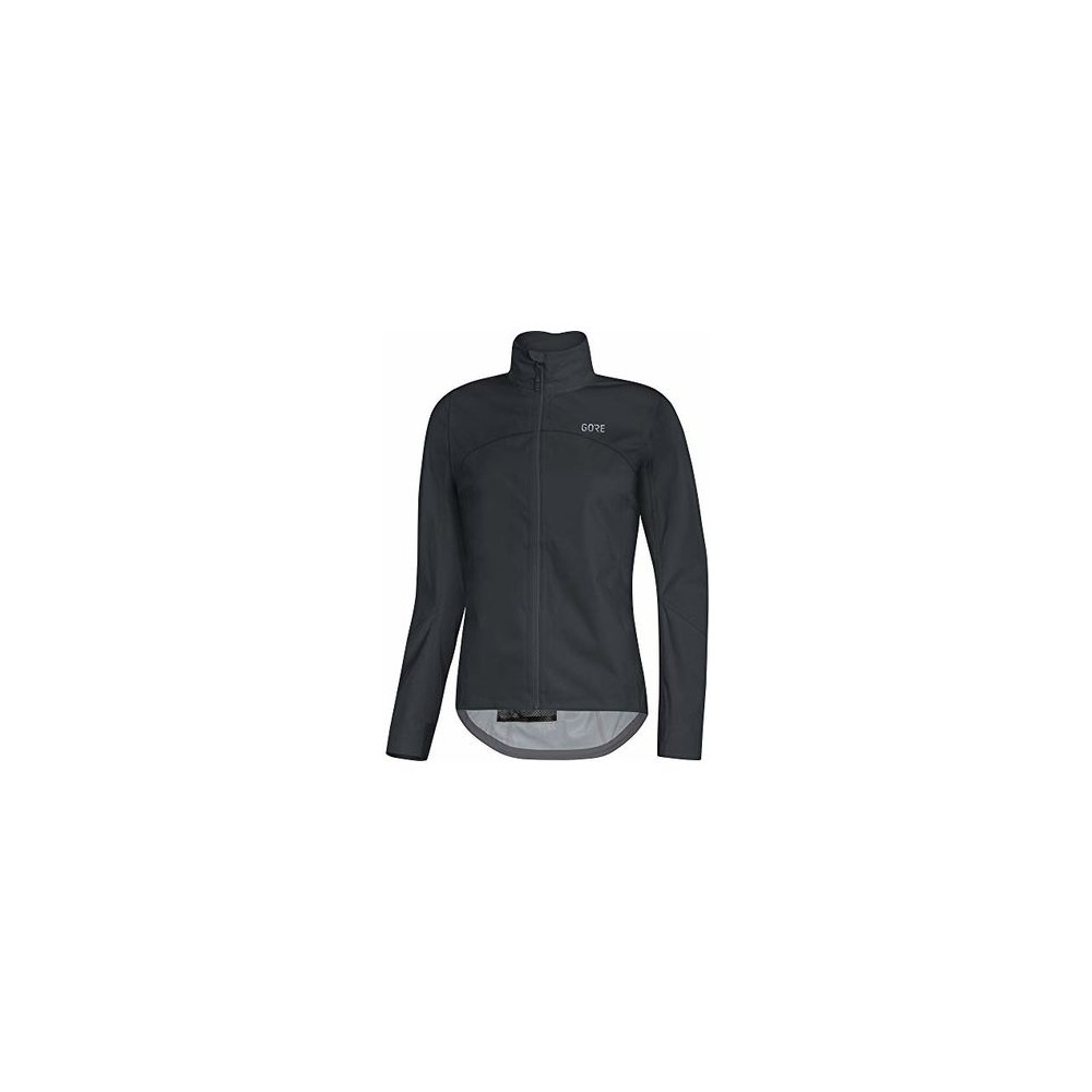 GORE Active Trail Hooded Jacket GORE-TEX