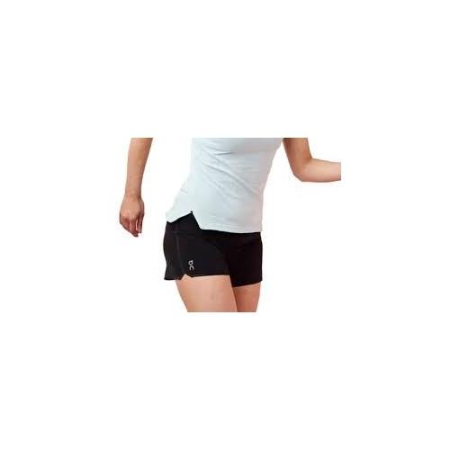 ON Shorts Women's