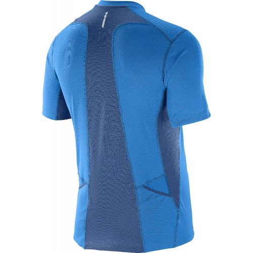 Salomon T.Shirt MC Fast Wing SS