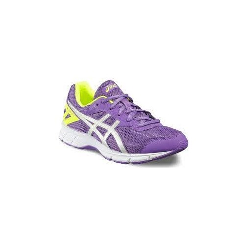 ASICS Gel-Galaxy 9 GS Enfant