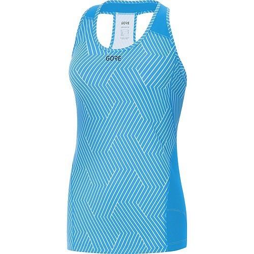 GORE R3 Optiline Sleeveless Shirt