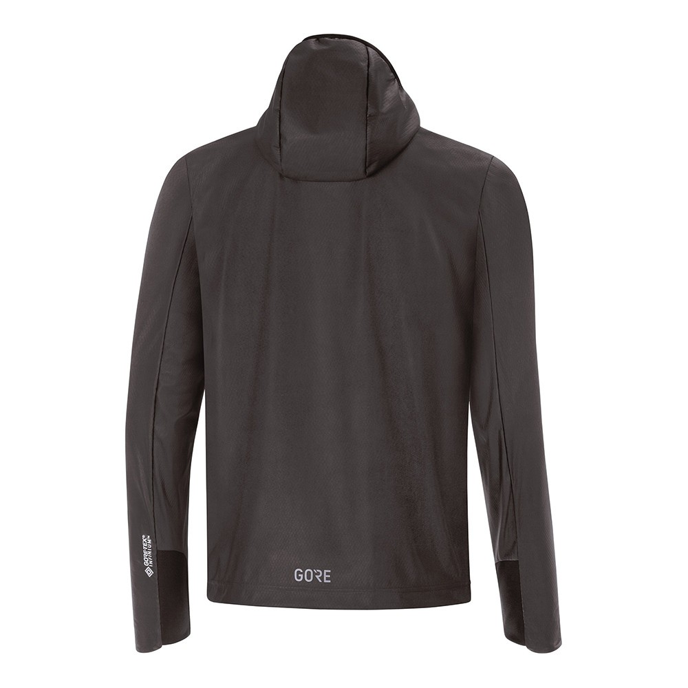 GORE R5 Gore-Tex INFINIUM™ Soft Lined Hooded Jacket