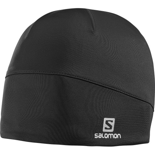 Salomon Bonnet
