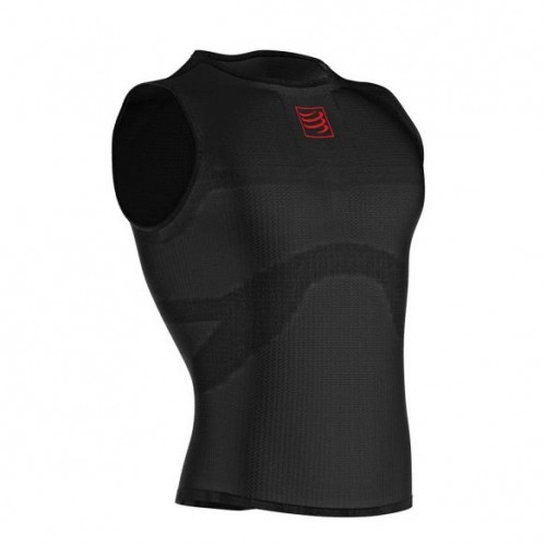 COMPRESSPORT 3D Thermo Ultralight
