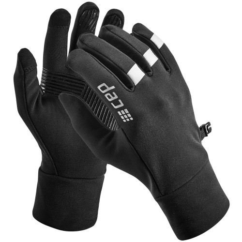 CEP Winter Run Gloves