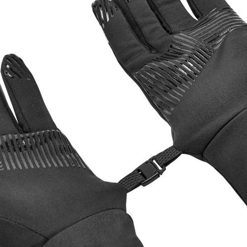 CEP Winter Run Gloves