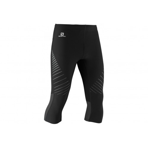 SALOMON Endurance 3/4 tight