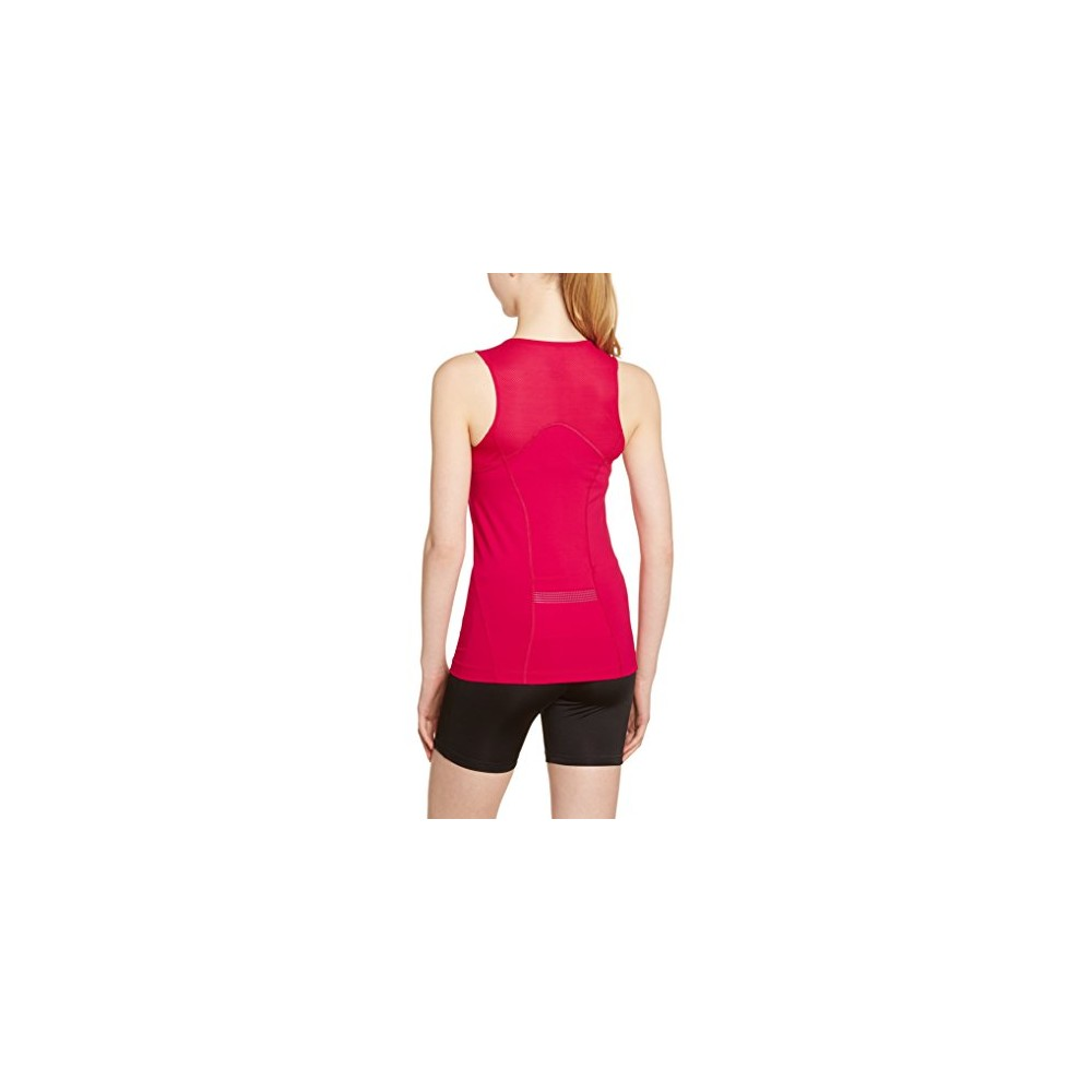GORE Air Lady Singlet