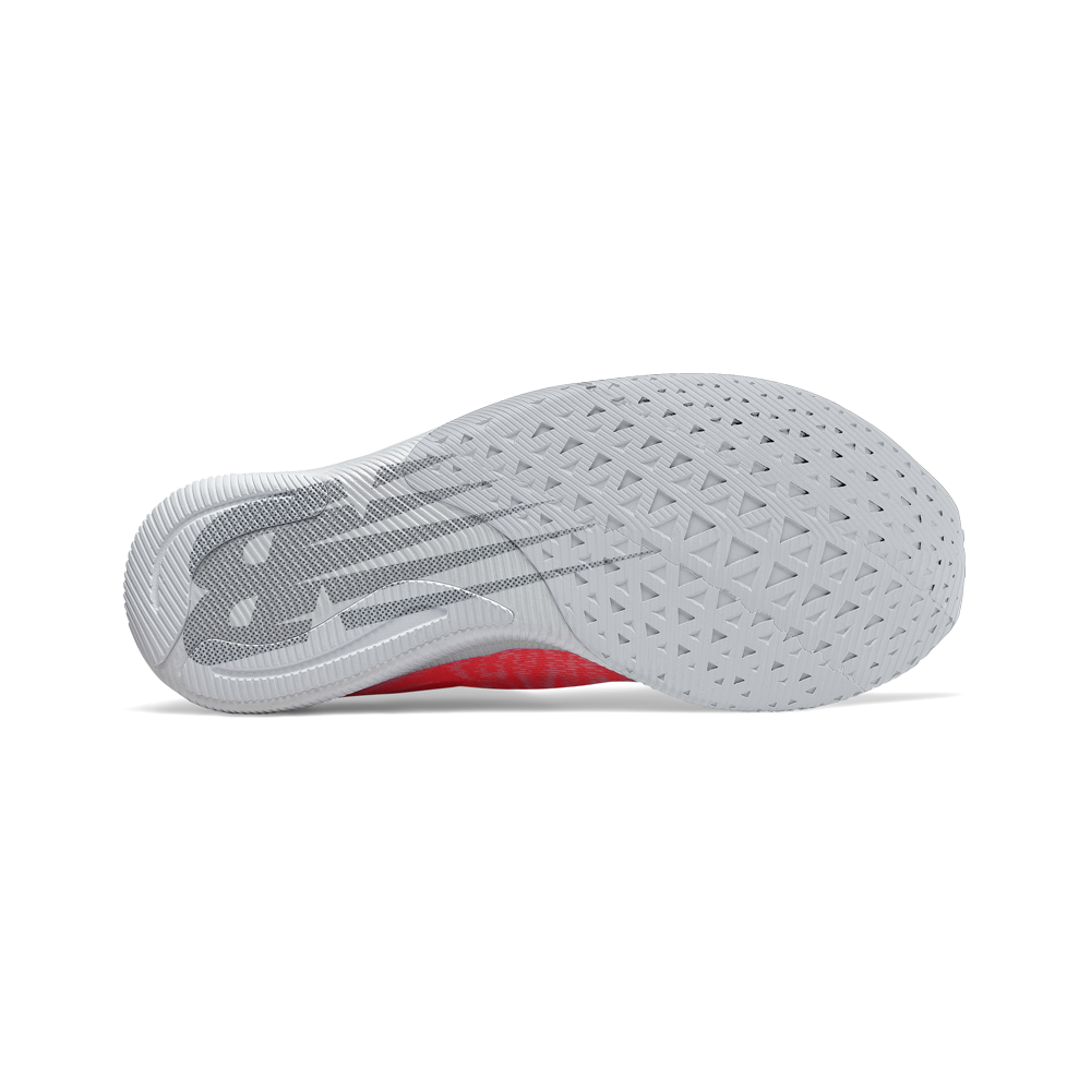 NEW BALANCE FuelCell Racer