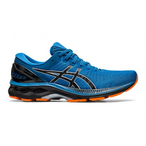 ASICS Gel-Kayano™ 27