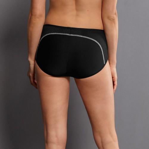 ANITA Sport Panty Highwaist